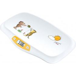 Детские электронные весы BEURER JBY-80