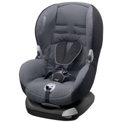 Автокресло Maxi-Cosi Priori XP Solid grey