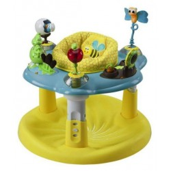 Evenflo Exersaucer Bee